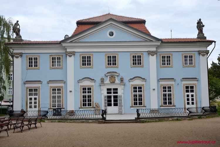 Садовый дом, Теплице